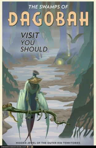 star-wars-travel-poster-dagobah-390x600