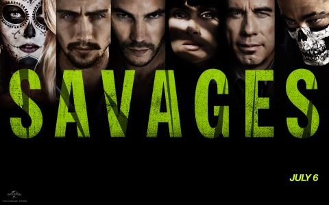 Savages-movie-wallpapers-10