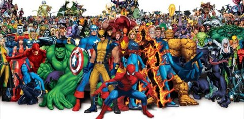 disney-acquires-marvel