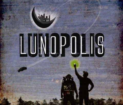 lunopolis-review